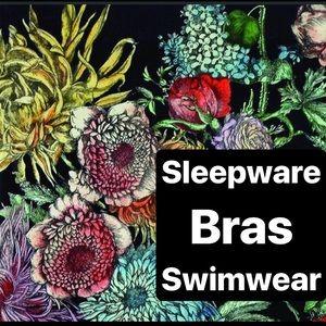 Other - Sleepware bras swim suits